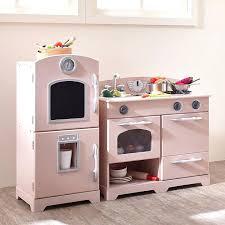 childrens wooden play kitchen fantastic kitchen beautiful pink wooden play kitchen best kids kitchen wooden kitchen