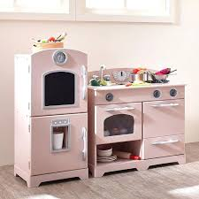 childrens wooden play kitchen fantastic kitchen beautiful pink wooden play kitchen best kids kitchen wooden kitchen