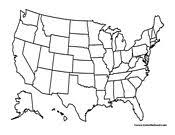 Small Picture Best 25 United states map ideas on Pinterest Usa maps Map of