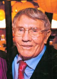 Robert Kolbe Obituary - Castle Rock, CO