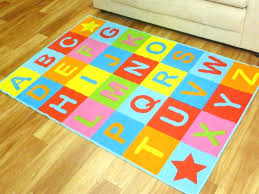 play rug toddler area rugs kids bedroom carpet for toddlers road play rug