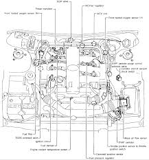 infiniti engine diagrams wiring diagram expert infiniti j30 engine diagram wiring diagram infiniti engine diagrams