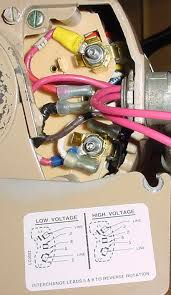 ge induction motor wiring diagram wiring diagram and hernes how to replace condensor fan motor hvac diy chatroom home ac motor hook up electrical