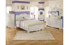 Superior Whole Bedroom Sets. Bedroom Furniture ...