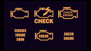 Engine Light Image Acura Check Engine Light Diagnostic And Repair In Omaha Ne