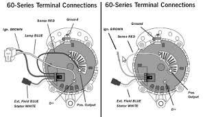 wiring diagram volt alternator wiring image full text ebook installation and operation manual 12 volt alternator on wiring diagram 12 volt alternator