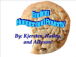 PPT - By: Kjersten, Hailey, and Allyson! PowerPoint Presentation, free  download - ID:4065815