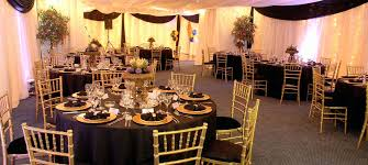 wedding venues south suburbs chicago best of low cost wedding reception image collections wedding decoration ideas