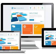 Разработка веб сайта ООО Бригантина г Сочи Курсовые  Разработка веб сайта ООО Бригантина г Сочи