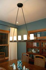 chandeliers tips perfect dining room. Wall Sconces And Matching Chandeliers Full Image For Chandelier Lights 5 Tips Perfect Dining Room A