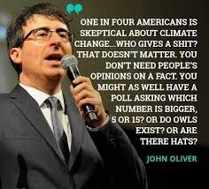 Climate Change Quotes 38 Inspiration 24 Best About Globality Images On Pinterest Outer Space Deep