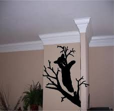 Home Decor  New Home Decor Tree Branches Home Design Great Lovely Home Decor Trees