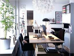 neutral office decor. Cozy Neutral Office Decor