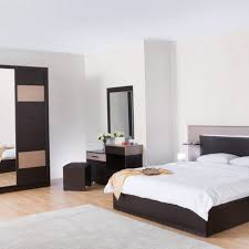 smart bedroom furniture. bedrooms light smart bedroom furniture