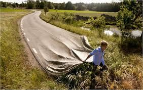 Resultado de imagen de Elegir el camino adecuado, estamos ante una encrucijada y dudamos