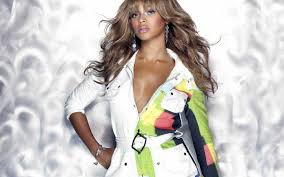 beyonce knowles irreplaceable wallpaper