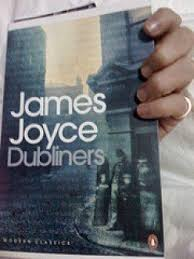 how to write a personal eveline james joyce essay his vocalized ambition of acquainting fellow irish natives the true temperament of his homeland is apparent throughout the story