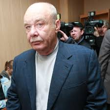 שמועות נשיא רוסיה פוטין החליט לחסל את כל האוליגרכים הרוסים שחיים ברוסיה ומחוץ לרוסיה  Images?q=tbn:ANd9GcQwii-1BIy-_TchqRZs85Vy7d-9MxTzsWVsDA&usqp=CAU