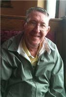 R. Stroup Obituary (1944 - 2014) - Fairbanks, AK - Daily News-Miner