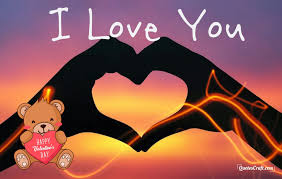 i love you cute love status for him her cute es