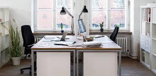 office pics. RIGHT Office Pics