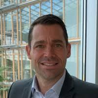 10+ profielen Danny Gobel | LinkedIn