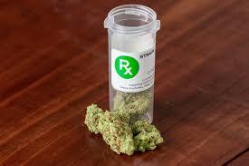 montana medical marijuana laws 2017