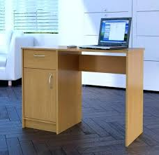 ebay office furniture used. Delighful Ebay Ebay Used Office Furniture Uk Intended Ebay Office Furniture Used PhilBellme