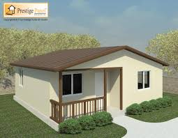 Small 2 Bedroom Homes Modern Two Bedroom Houses Modern House Plan D67 884 Small 2