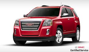 2015 gmc terrain red. Beautiful Terrain To 2015 Gmc Terrain Red