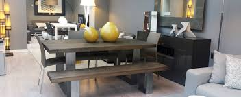 amode modern italian furniture store london contemporary