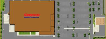Costco Oceanside Ny Costco Wholesale Maser Consulting Pa