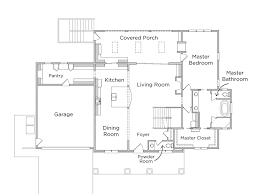 modern house floor plans simple plan maker free design your own inside design your own house