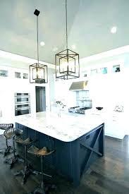 white kitchen pendant lights kitchen pendant lighting over island white kitchen copper pendant lights kitchen faucets