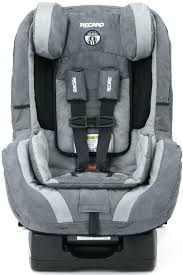 car seats best rated car seats for toddlers 2016 top 5 convertible baby stuff s