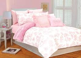 bed sets full medium size of beds and grey bedding sets pink bedding twin