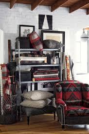 Plaid Living Room Furniture 282 Best Images About Ralph Lauren Home On Pinterest Indigo