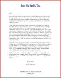 Research Paper Of Schizophrenia Filetype Doc Hamlet Fate Vs Free