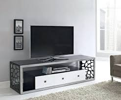 modern tv stand white. medium size of contemporary tv stands living room modern with stand italian white