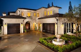 house exterior paint ideasBest Exterior Paint For Houses Home Painting
