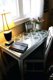 damask office accessories. Medium Image For Black And White Damask Office Accessories I Added Some
