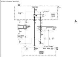 similiar 2007 saturn ion wiring diagram keywords 2007 saturn ion engine diagram 2007 saturn ion engine diagram