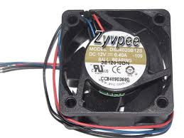 dc 12v computer fan wiring wiring diagrams terms dc square cooler of avc 4020 ds04020b12s 12v 0 4a 3 wires dc 12v computer fan wiring