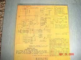 coleman mobile home furnace wiring diagram complete wiring diagrams \u2022 evcon furnace wiring diagrams coleman electric furnace wiring diagram in mobile home 5 in coleman rh strategiccontentmarketing co coleman presidential