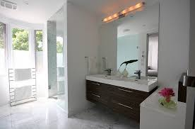 bathroom mirror ideas for double vanity. creative decoration vanity wall mirrors fancy inspiration ideas lighted bathroom mirror for double