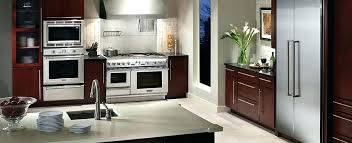 thermador appliance package. Thermador Package Appliance Kitchen Appliances Reviews Cost C