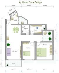 floor plan symbols bathroom.  Bathroom Master Bedroom Floor Plan Symbols Download Planning Houses  Plans Fresh Inside Bathroom