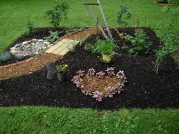 ideas for gardens. images about chases memorial garden on pinterest ideas gardens and stones. living room ideas. for