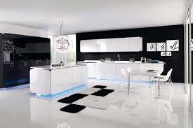 modern kitchen design 2012. Delighful Modern Kitchen Design 2012 Designs E And Ideas