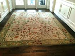 pottery barn carpets rugs discontinued rug sizes furniture large size of coffee